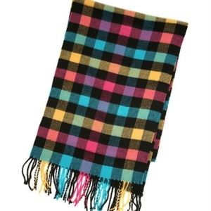 🌈Cashmere Feel Scarf- Multi